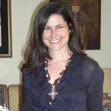 Anne Naef
